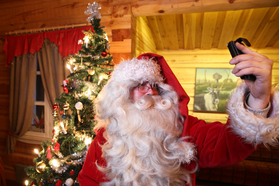 Santa selfie copy.jpg